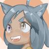 SpicyChai's avatar