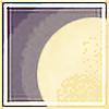 spicydice's avatar