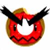 SpicyDonut's avatar