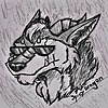 SpicyDragonM8's avatar