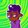 SpicyEdamame's avatar