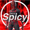 SpicyFL's avatar