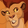 spicygaypizzarolls's avatar