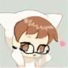spicygirl329's avatar