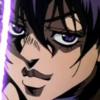 spicygr3mlin's avatar