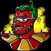 SpicyGuyOfSpice's avatar