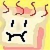 spicyhamsandwich's avatar
