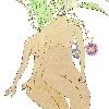 Spicyho's avatar