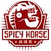 SpicyHorseOfficial's avatar