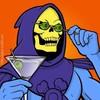 SpicyKnight's avatar
