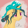 SpicyLatino's avatar