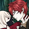 SpicyLava's avatar