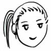 SpicyMarmalade22's avatar