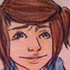 SpicyMilk-Su's avatar