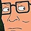 spicymom's avatar