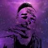 spicymoss's avatar
