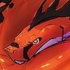 SpicyNoodleArt's avatar