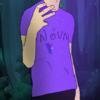 spicynova's avatar