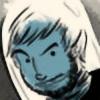 spicypeanut's avatar