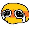spicyraccoon's avatar