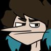 SpicyRamanNoodles's avatar
