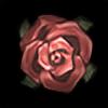 spicysarahneo's avatar