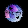 SpicySewingYT's avatar