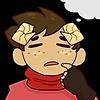 SpicySoulsa's avatar
