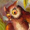 spicysteweddemon's avatar