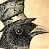 spicyteacup's avatar