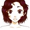 spicyTeadrop's avatar