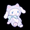 spicytunadog's avatar
