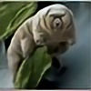 spicyvOHMitsnack's avatar