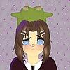 SpicyyNoodles's avatar