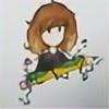 SpicyyRamen's avatar