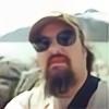 spid3rman79's avatar