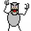 spid3yyy's avatar