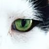 Spid4's avatar