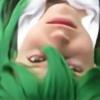 spida01's avatar