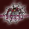 SPIDAMATION's avatar