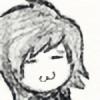 Spider-Bagel's avatar
