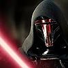 Spider-Bat700's avatar