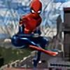 Spider-Girl24's avatar
