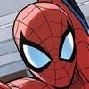 Spider-Jack39's avatar