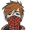 spider-kay's avatar