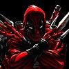 Spider-Man1998's avatar
