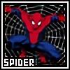spider-man2099's avatar