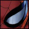 Spider-Man91's avatar