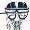 Spider-monty's avatar