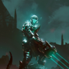 Spider-Pider-Man's avatar
